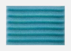 cleanfreak-sponges-1201-01-straight-header