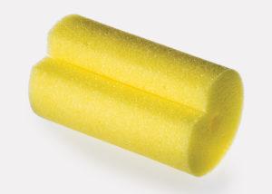 cleanfreak-sponges-1201-02-angle-header