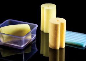 cleanfreak-sponges-1201-group-black-header
