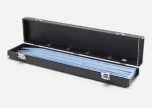 mflex-1206-00-angle-header