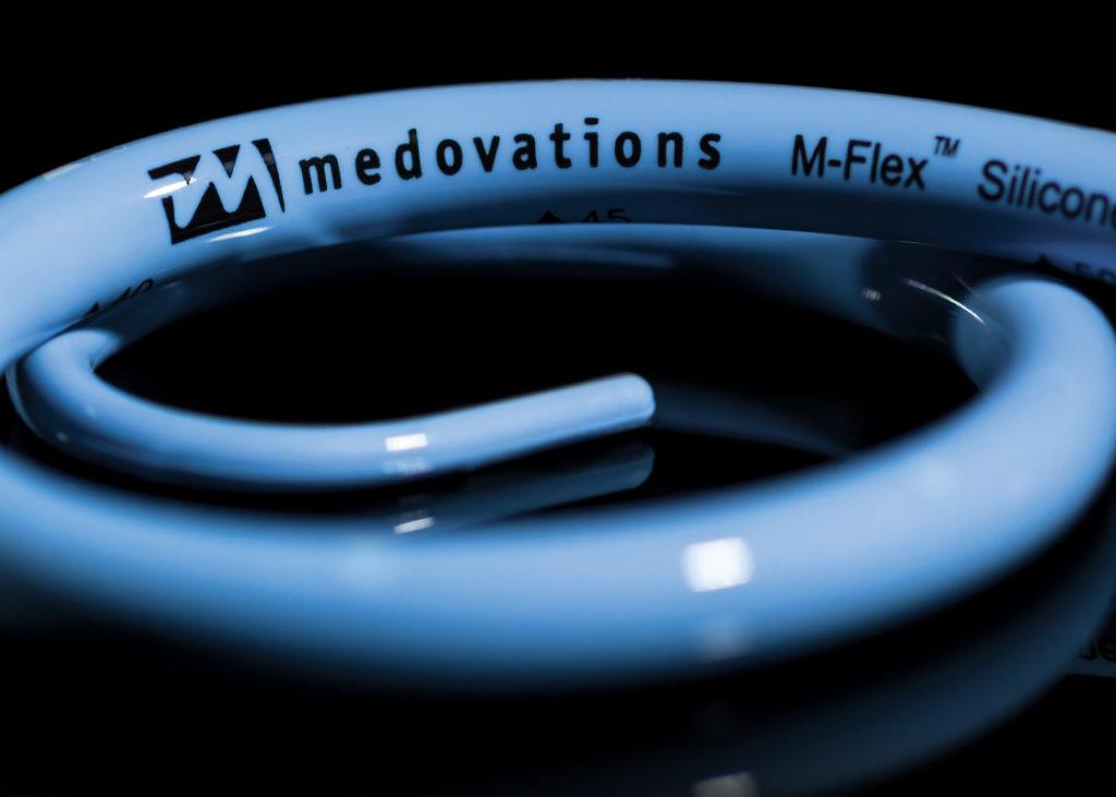 mflex-1206-40-black-header