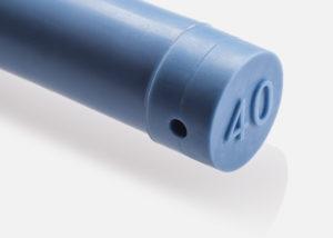 mflex-1206-40-endcap-header